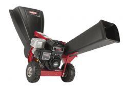 Rover Chipper Shredder 7cm 3 inch 24a-464q333