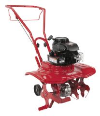 rover rotary hoe front tine 21-a240s333