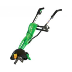 Edger Atom 310 Turbo Electric