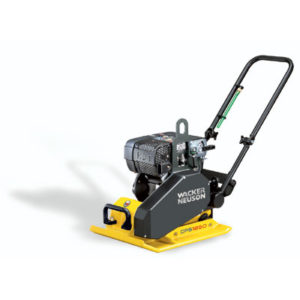 Landscaping Equipment Hire