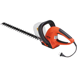HC560 electic hedge trimmer