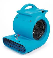 carpet-dryer-hire