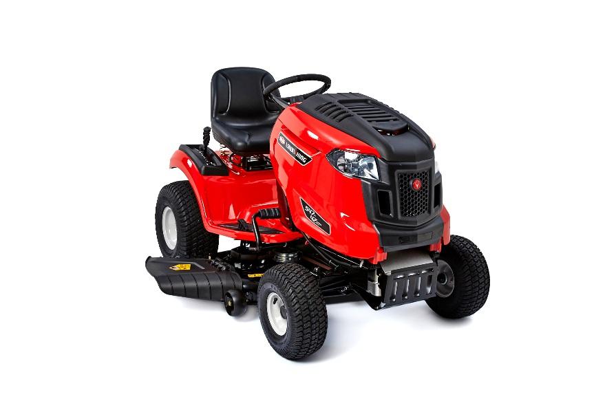 Mower Shop Adelaide – Lawn Mower Repairs Adelaide